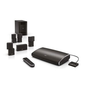 Photo of Bose V25 HTK  Home Cinema System