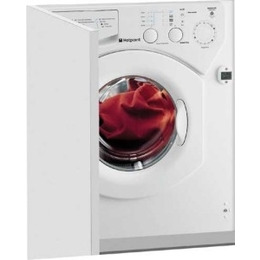 Hotpoint BHWD129 U K 1 Reviews