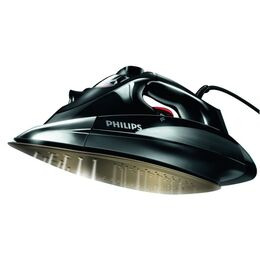 Philips GC4890/02  Reviews