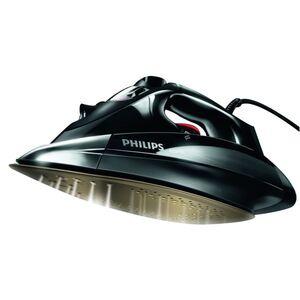 Photo of Philips GC4890/02  Iron