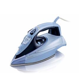 Philips Azur GC4860/02