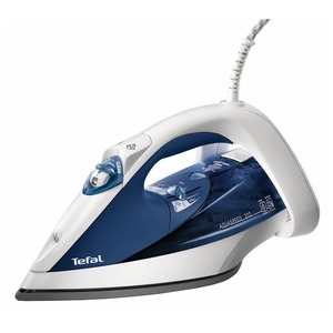 Photo of TEFAL FV5213 Iron