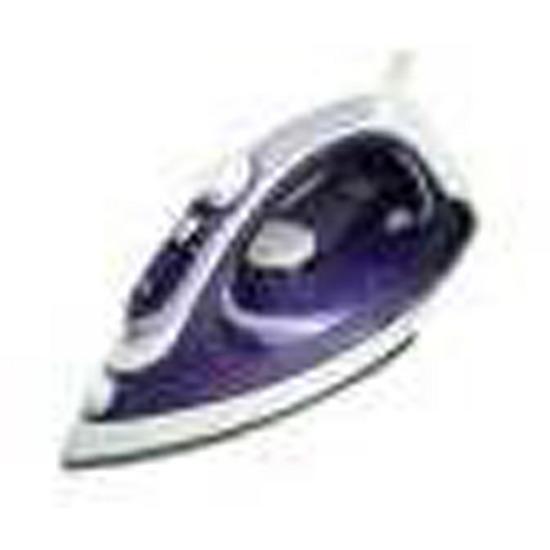 Tefal FV3760 Steam Iron - Purple