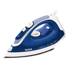 Tefal Maestro 70 FV3770 Reviews