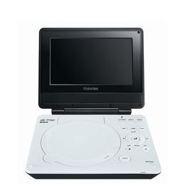Toshiba SDP95 Reviews