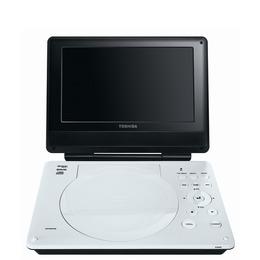Toshiba SDP75 Reviews