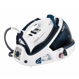 Tefal GV8460  Reviews