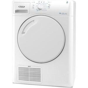 Photo of Whirlpool AZB9570 Tumble Dryer