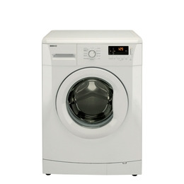 Beko WM74135 Reviews