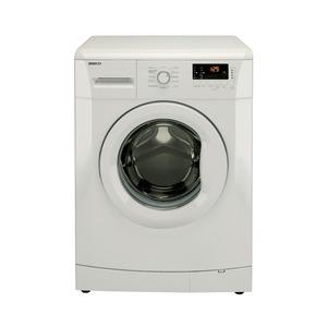 Photo of Beko WM74135 Washing Machine