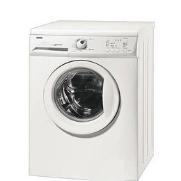 Zanussi ZWH6140P  Reviews