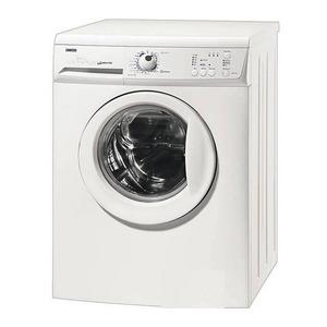 Photo of Zanussi ZWH6140P  Washing Machine