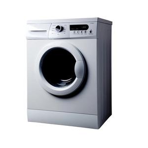 Photo of LOGIK  L712WM11 Washing Machine