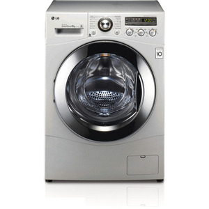 Photo of LG F1281TD5 Washing Machine