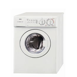Zanussi ZWC1301 Reviews