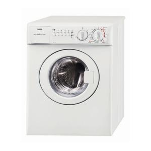 Photo of Zanussi ZWC1301 Washing Machine