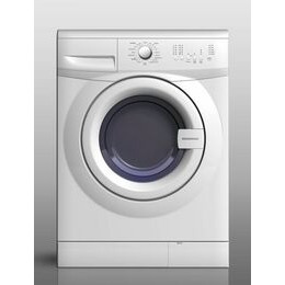 Beko WMP541 Reviews