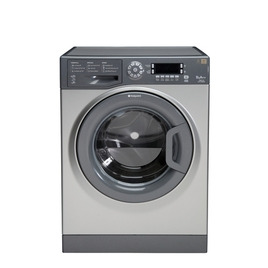 Hotpoint WMUD9427 Reviews