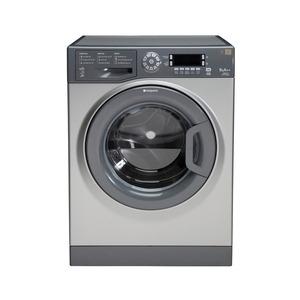 Photo of Hotpoint WMUD9427 Washing Machine