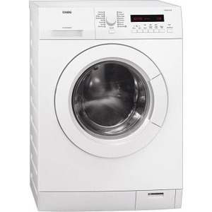 Photo of AEG L75470FL Washing Machine