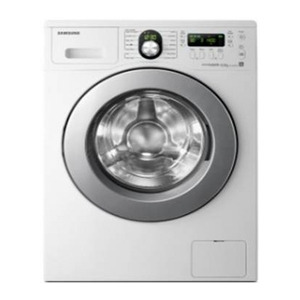 Photo of Samsung WF1804WPU  Washing Machine
