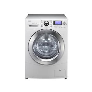 Photo of LG F1443KD Washing Machine