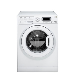 Hotpoint WMAL661 Reviews