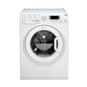 Photo of Hotpoint WMAL661 Washing Machine