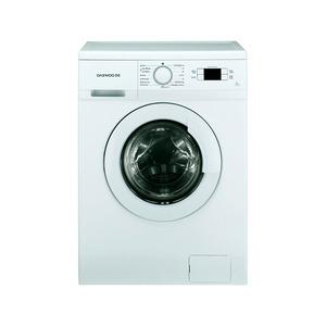 Photo of Daewoo DWDM1051 Washing Machine