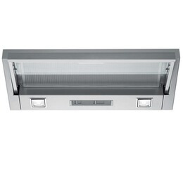 Electrolux EFP6500X Reviews