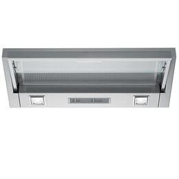Electrolux EFP6500X Reviews