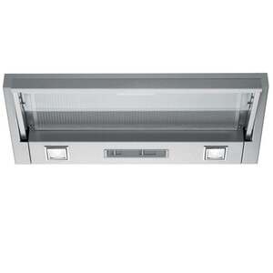 Photo of Electrolux EFP6500X Cooker Hood