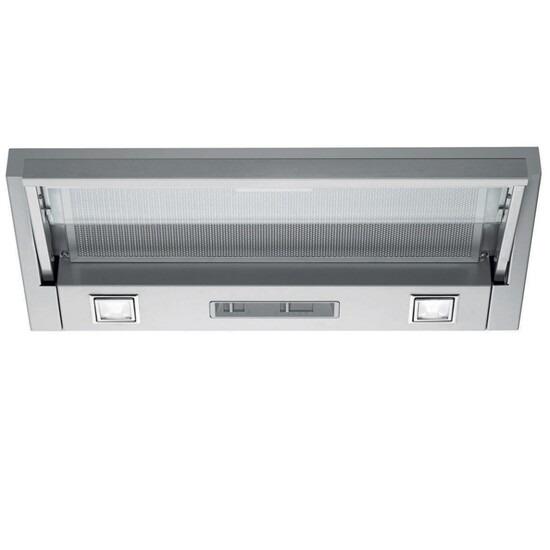 Electrolux EFP6500X