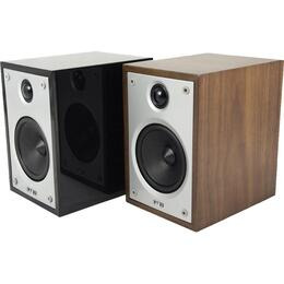 Acoustic Energy Compact 1