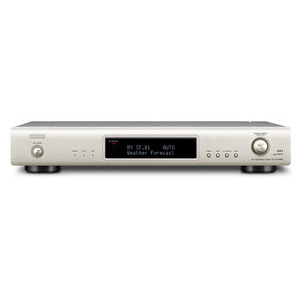 Photo of Denon TU1510AE Receiver