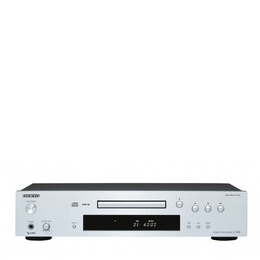 Onkyo C7030 Reviews
