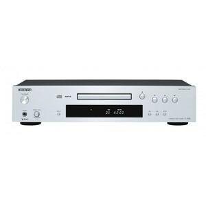 Photo of Onkyo C7030 CD Player