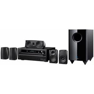 Photo of Onkyo HTS6405  Home Cinema System