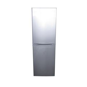 Photo of Currys Essentials C55CS11  Fridge Freezer