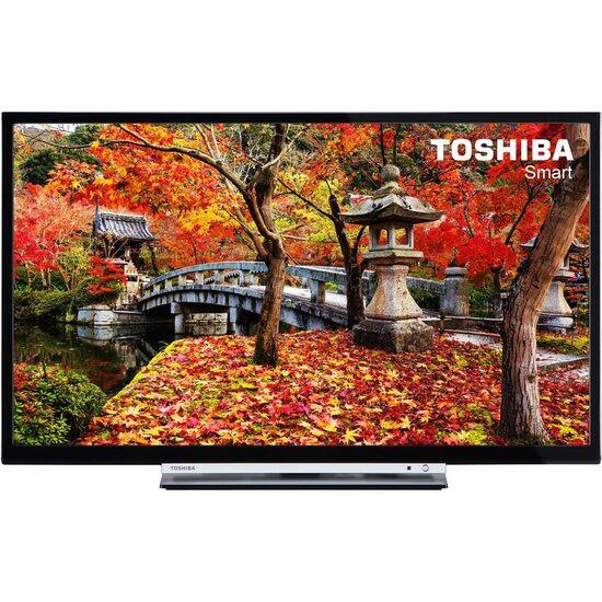 Toshiba 32L3753DB TV