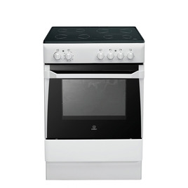 Indesit IS60C1W Reviews