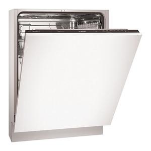 Photo of AEG F34030VI0 Dishwasher
