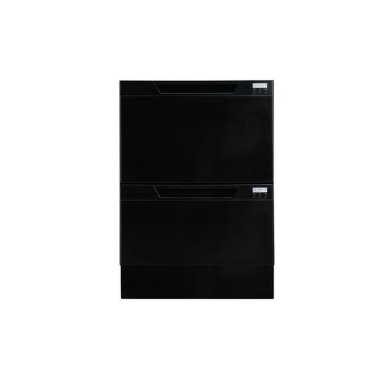 Gorenje GV63315UK Fully Integrated Dishwasher