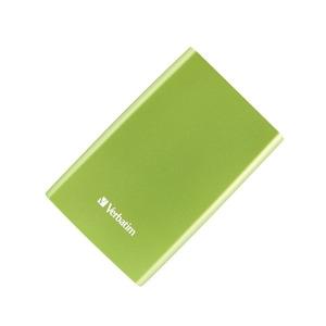 Photo of Verbatim Store 'N' Go 53023 500GB External Hard Drive