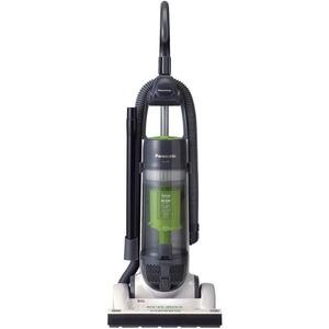 Photo of Panasonic MC-UL592 Vacuum Cleaner