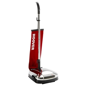 Photo of Hoover F38PQ Vacuum Cleaner