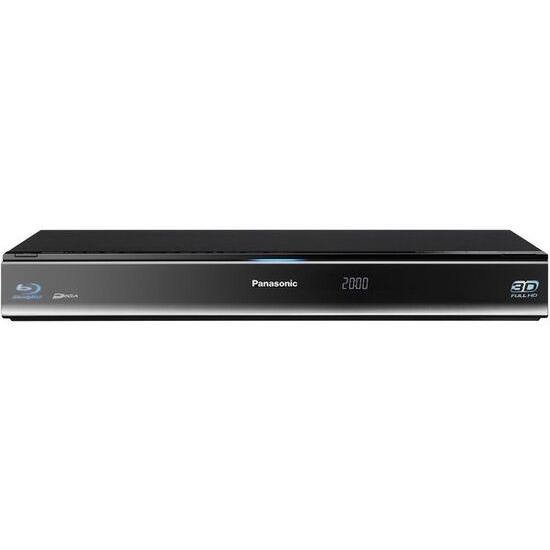 Panasonic DMR-BWT700EB