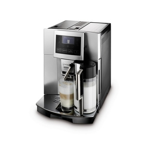 Photo of DeLonghi Perfecta Esam 5600 Coffee Maker