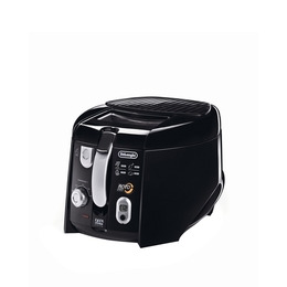 Delonghi F28313blk Reviews