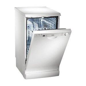 Photo of Haier DW9TFE3 Dishwasher